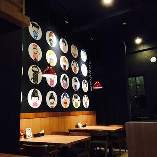 Foto review Mottomoo oleh Yolla Fauzia Nuraini 6