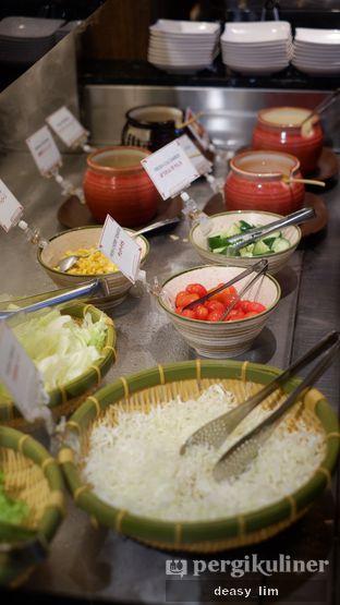 Foto 8 - Makanan di Kintan Buffet oleh Deasy Lim