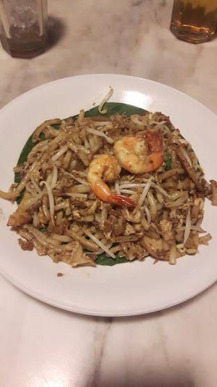 Foto 1 - Makanan di Locupan Lovers oleh tjang maria