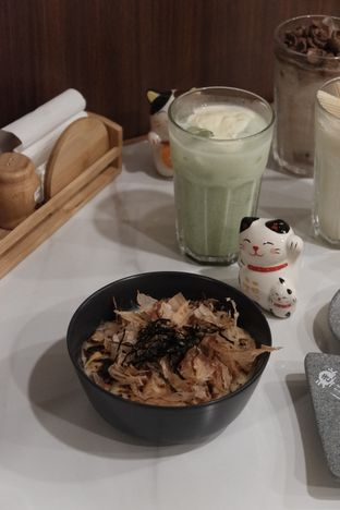 Foto review UKIYO Bowls & Bites oleh Eka Febriyani @yummyculinaryid 4