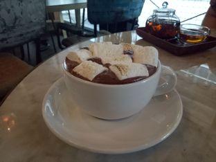 Foto 1 - Makanan di Keren Coffee oleh Namira
