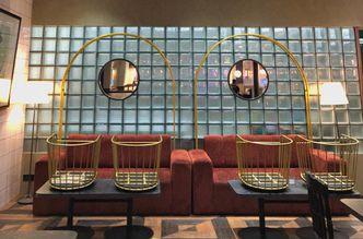 Foto Interior di JurnalRisa Coffee
