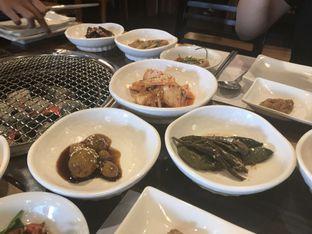 Foto 7 - Makanan di Miso Korean Restaurant oleh Oswin Liandow