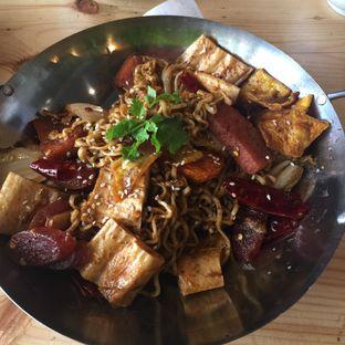 Foto 4 - Makanan di Mala Town oleh Anne Yonathan