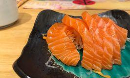 Mizuya Japanese Steak and Sushi
