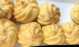 Kaya Rasa Bakery