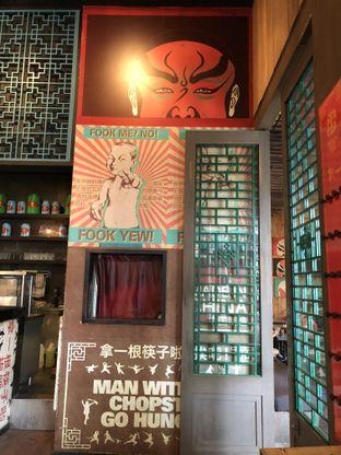 Foto 7 - Interior di Fook Yew oleh @Sibungbung