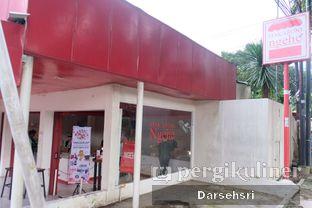 Foto review Makaroni Ngehe oleh Darsehsri Handayani 8