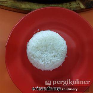 Foto 5 - Makanan(Nasi (Satu Paket dari Steak 76)) di Warung Steak 76 oleh Ricz Culinary