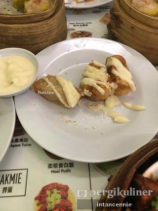 Foto 7 - Makanan di Wing Heng oleh bataLKurus
