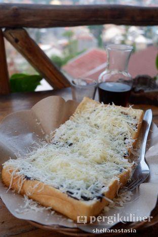 Foto 2 - Makanan di Kopi Kiwari oleh Shella Anastasia