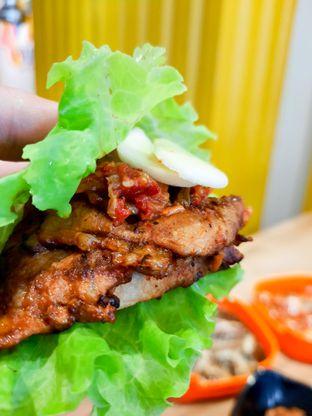 Foto 10 - Makanan di ChuGa oleh thehandsofcuisine