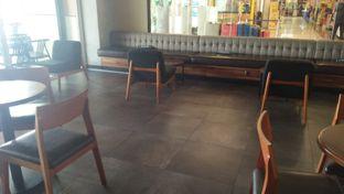 Foto review Starbucks Coffee oleh Review Dika & Opik (@go2dika) 4