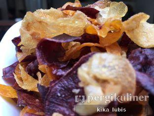 Foto 3 - Makanan di SRSLY Coffee oleh Kika Lubis
