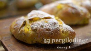 Foto 9 - Makanan di Francis Artisan Bakery oleh Deasy Lim