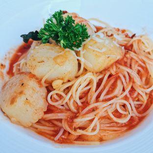 Foto 2 - Makanan di Botany Restaurant - Holiday Inn oleh IG : @hungrydith
