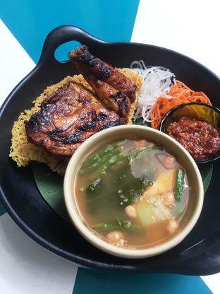 Foto 13 - Makanan di Aromanis oleh Prido ZH