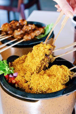 Foto 2 - Makanan di Tekote oleh Indra Mulia