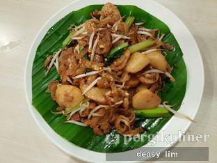 Foto 6 - Makanan di Kwetiaw Sapi Mangga Besar 78 oleh Deasy Lim