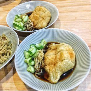 Foto 2 - Makanan di Arusa Resto & Cafe oleh Lydia Adisuwignjo