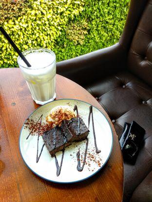 Foto 1 - Makanan di Wake Cup Coffee oleh Carolin Lim