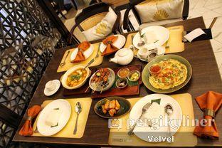Foto 1 - Makanan di Seribu Rasa oleh Velvel