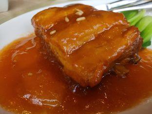 Foto 4 - Makanan di PUTIEN oleh @egabrielapriska