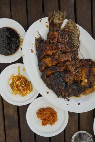 Foto 4 - Makanan di Bandar Djakarta oleh Prido ZH