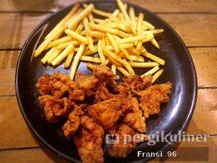Foto 6 - Makanan di Wokhei oleh Fransiscus