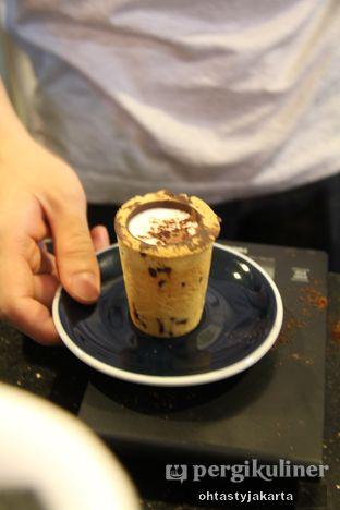 Foto 2 - Makanan di Qubico Coffee oleh OhTasty Jakarta