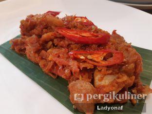 Foto 3 - Makanan di Cia' Jo Manadonese Grill oleh Ladyonaf @placetogoandeat