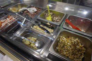 Foto 17 - Makanan di Crunchaus Salads oleh yudistira ishak abrar