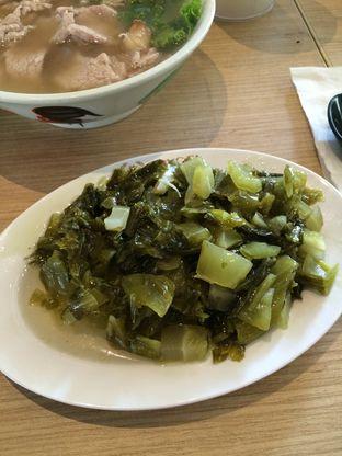 Foto 5 - Makanan di Song Fa Bak Kut Teh oleh Elvira Sutanto