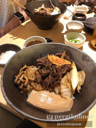 Foto 1 - Makanan di Isshin oleh Jessenia Jauw