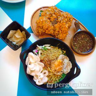 Foto 1 - Makanan di Aromanis oleh @NonikJajan