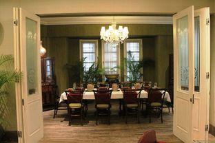 Foto 5 - Interior di Meradelima Restaurant oleh Prido ZH