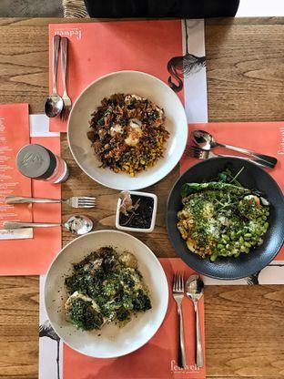 Foto 4 - Makanan di Fedwell oleh Valenie Kosiady | IG: eyesbellytoes