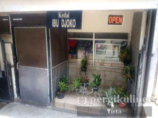 Foto 2 - Eksterior di Kedai Ibu Djoko oleh Tirta Lie