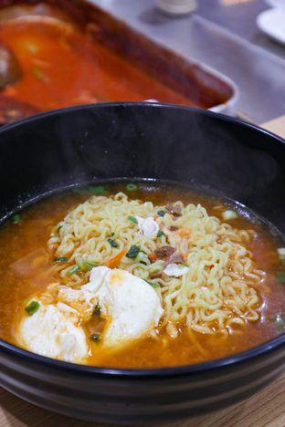 Foto 6 - Makanan di Mu Gung Hwa Snack Culture oleh thehandsofcuisine