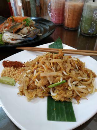 Foto 4 - Makanan di Bolan Thai Street Kitchen oleh AndroSG @andro_sg
