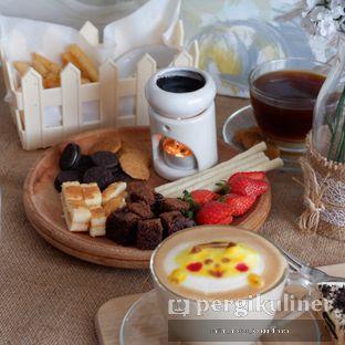 Foto 4 - Makanan di Bloom Coffee & Eatery oleh Oppa Kuliner (@oppakuliner)