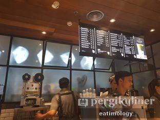 Foto 2 - Interior di KOI The oleh EATIMOLOGY Rafika & Alfin