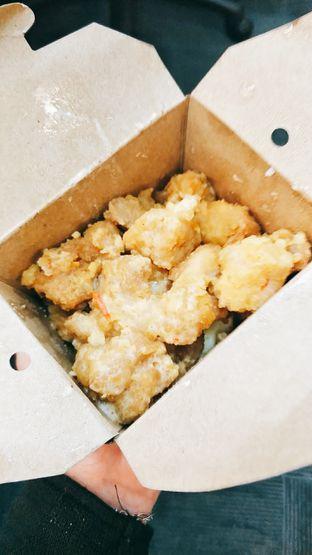 Foto 1 - Makanan di Eatlah oleh thehandsofcuisine