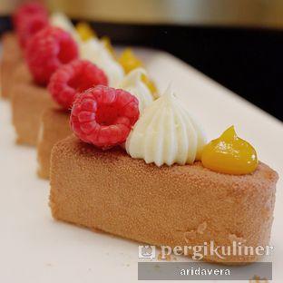 Foto 6 - Makanan di PASOLA - The Ritz Carlton Pacific Place oleh Vera Arida