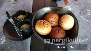 Foto 1 - Makanan di Altitude Grill oleh UrsAndNic