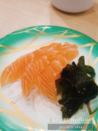 Foto 2 - Makanan di Ippeke Komachi oleh Jessica Sisy