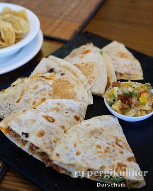 Foto 1 - Makanan di Green Canyon Urban Dining - The Alana Hotel Sentul City oleh Darsehsri Handayani