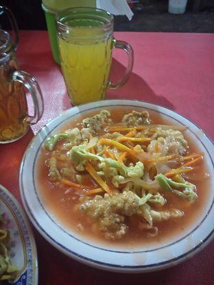 Foto 3 - Makanan di Pondok Selera oleh yudistira ishak abrar