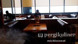 Foto 75 - Interior di Shaburi & Kintan Buffet oleh Mich Love Eat