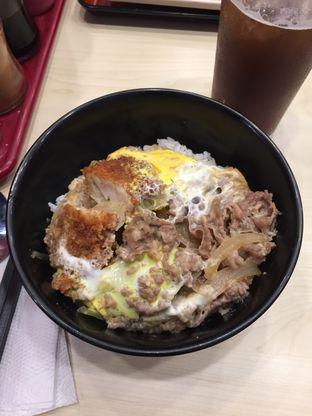 Foto - Makanan di Sukiya oleh Yohanacandra (@kulinerkapandiet)
